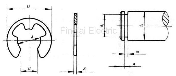 FCCE01-drawing.jpg