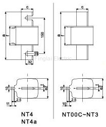 NT-drawing.jpg