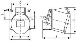 CM1-413-4-CM1-423-4-drawing.jpg