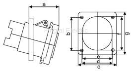 CM1-434-CM1-444-drawing.jpg
