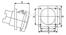 CM1-435-CM1-445-drawing.jpg