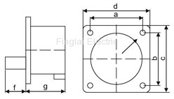 CM1-613-4-CM1-623-4-drawing.jpg