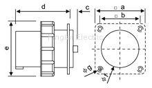 CM1-6332-CM1-6432-drawing.jpg