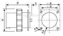 CM1-6342-CM1-6442-drawing.jpg