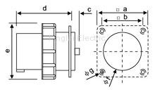CM1-6352-CM1-6452-drawing.jpg