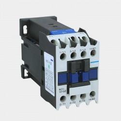 NC1-1210Z 24V 3P+NO DC contactor