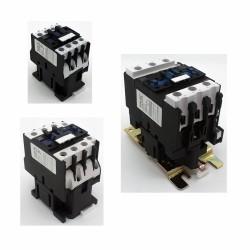 AC contactors