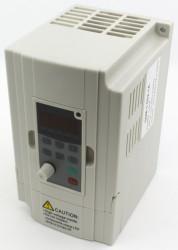 D5M-1.5S2-1Ainverter