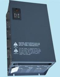 D5M-11T4-1Ainverter