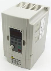 D5M-2.2T4-1A inverter