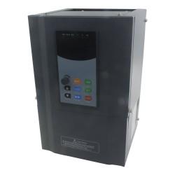 SV8-2S0037G general inverter