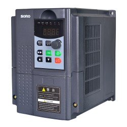SV8-4T0007G 0.75KW variable frequency drive