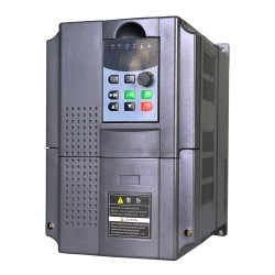 SV8-4T0040G 4KW variable frequency drive