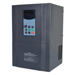 SV8-4T0150G 15KW variable frequency drive