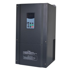 SV8-4T0550G 55KW variable frequency drive