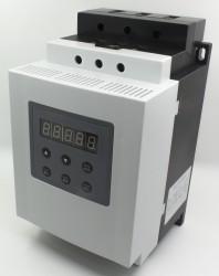 SR8-3018 soft starter