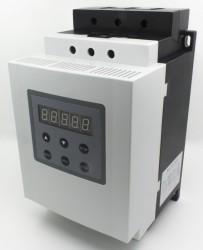 SR8-3022 soft starter