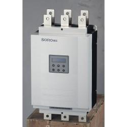 SR8-3200 200kw soft starter