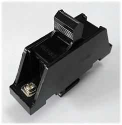 AM1-D ceramicstube fuse holder