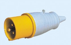 CM1-013L-4 and CM1-023L-4industrialcable sleeveplug