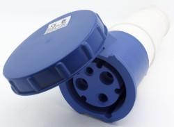 CM1-233, CM1-243 industrial connector