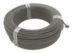 FTARE01 100m/1 roll K thermocoupletemperature sensor compensation cable
