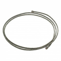 FTARE01 1m S/R thermocoupletemperature sensor compensation cable