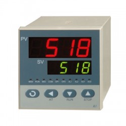 AI-518P-D digital temperature controller