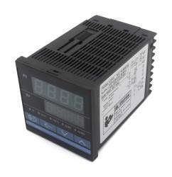 CD701 relay output 1 alarm digital temperature controller