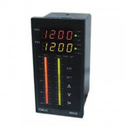 FDTC33-8 digital temperature controller