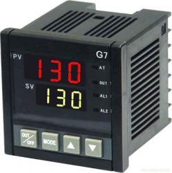 G120-G7 digital temperature controller
