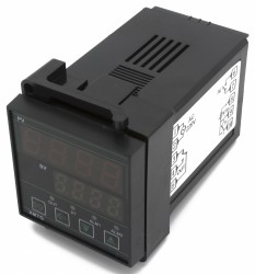 XMT-7 series digital temperature controller