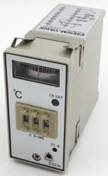 E5EM-R relay output general temperature controller