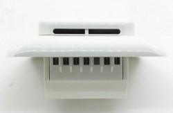 RTC70 series electronic heating thermostat