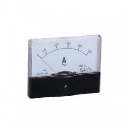 44L1 ammeter, voltmeter, frequency meter, factor meter, power meter
