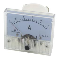 85L1 series AC ammeter, voltmeter,frequency meter