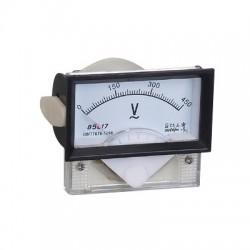 85L17 ammeter, voltmeter, frequency meter, factor meter, power meter