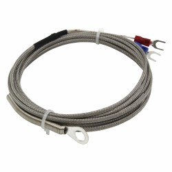 FTARR01series ring head thermocouple and RTD temperature sensor