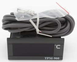 TPM-900 220V digital temperature panel meter
