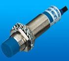 CAM10-24GM series capacitive proximity sensor