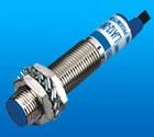 CAT2-12GM series capacitive proximity sensor