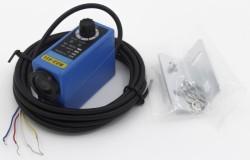 BZJ-411 series color sensor