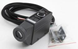 KS-C2R color sensor