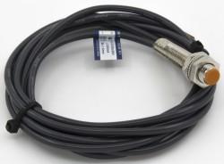 GBT1.5-8GM series full screw inductive proximity sensor