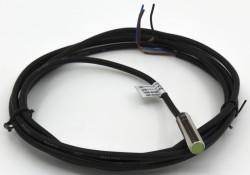 PR08-1.5DNfull view inductive proximity sensor