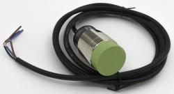PR30-15DN full view inductive proximity sensor