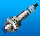 SAT10-5GM series magnetic proximity sensor