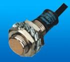 SKT10-12GM series magnetic proximity sensor