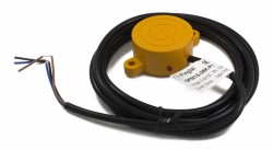 GPM15-36K series panel mounting inductive proximity sensor