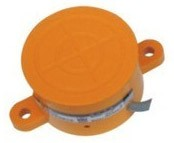 GPM18-42K series panel mounting inductive proximity sensor